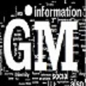 GMB Mobile