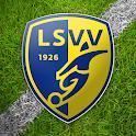 LSVV icon
