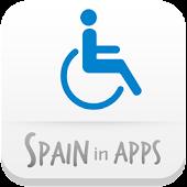 Accesible Spain Galicia