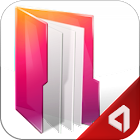 File Extensions icon