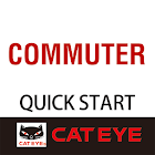 CommuterWL icon