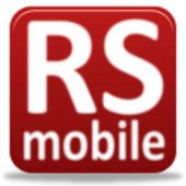 RS mobile