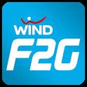 myF2G icon