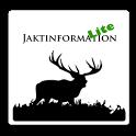 Jakt info Lite icon