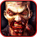 Gun Zombie : Hell Gate apk v2.2 - Androidd