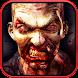 Gun Zombie: HellGate