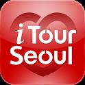 i Tour Seoul icon
