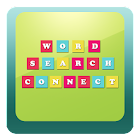 Word Search Connect Puzzle icon
