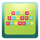 Word Search Connect