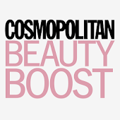 Cosmo Beauty Boost