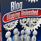 Make Money Blog Flipping