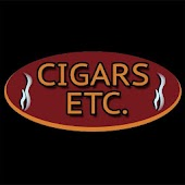 Cigars Etc