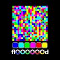 Flooooood logo