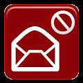 Free SMS Blocker APK for Windows 8