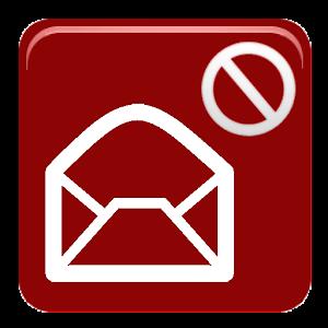 阻止消息 個人化 App LOGO-APP試玩