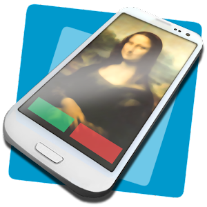 Full Screen Caller ID PRO v10.0.4 APK
