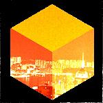 Xeus Twilight CM12/PA Theme v1.0