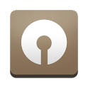 펫러브즈미 – petloves.me logo