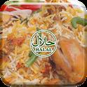 Islamic Halal Food Recipes