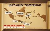 Alat Musik Tradisional Apk Download Free for PC, smart TV