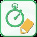 Study Log icon