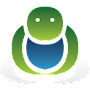 Andromo App Maker for Android APK icon
