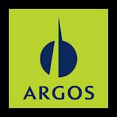 Argos Relación inversionista