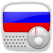 App Russian Radio Online APK for Windows Phone