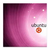 Ubuntu Alpha - Ubuntu LWP
