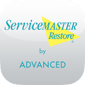 Servicemaster by Advanced