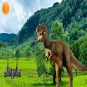 Dino Blaster