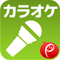 PetitLyrics Karaoke icon
