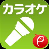 PetitLyrics Karaoke