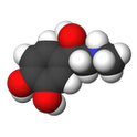 Epinephrine: MSN Messenger icon