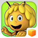 Maya the bee: The Ant's Quest icon