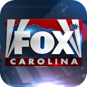 Fox Carolina Mobile