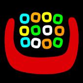 Divehi Keyboard plugin