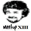 blogMeetUpM5SRomaMunicipioXIII icon