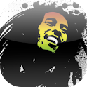 Bob Marley HD Wallpapers APK