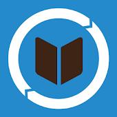 Tweedehands Studieboeken 2.0