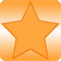 プロフカードで一発検索♪出会いのSNS logo