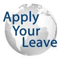 ApplyLeave icon
