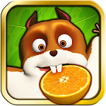 Fruit Slasher 3D v1.0.5