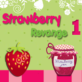 Hot Strawberry Revange