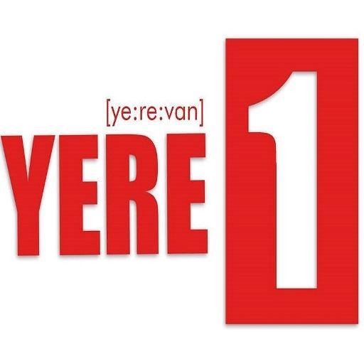 YereOne yere1