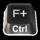 Flit Extra layout APK