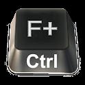 Flit Extra layout logo