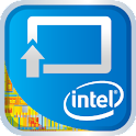 Intel® Pair & Share logo
