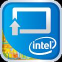 Intel® Pair & Share logo
