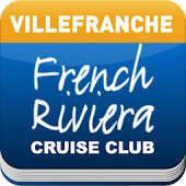 Cruise Guide - Villefranche